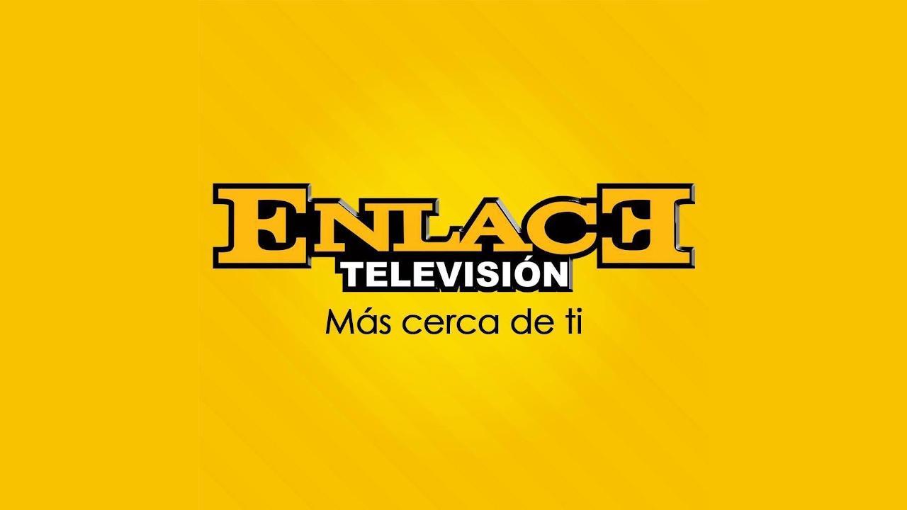 Enlace Televisión - Barrancabermeja